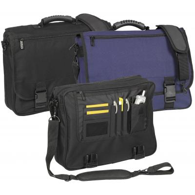 Image of Riverhead Laptop Business Bag