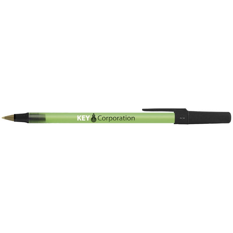 Image of BIC® Round Stic® Ballpen