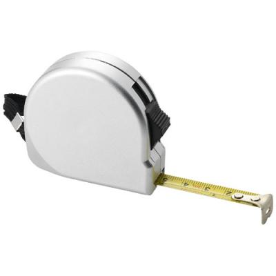 Image of Clark 3M measuring tape