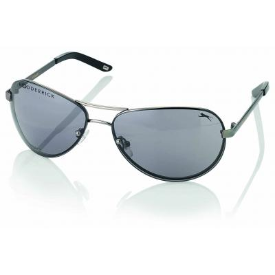Image of Blackburn sunglasses