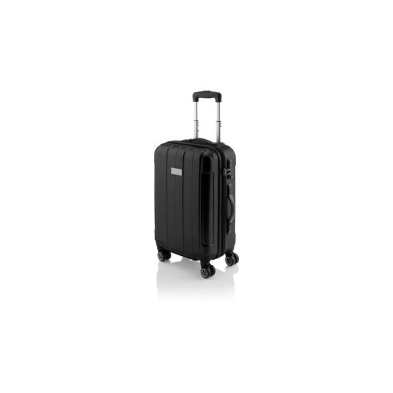 Image of 20'' Carry-on Spinner