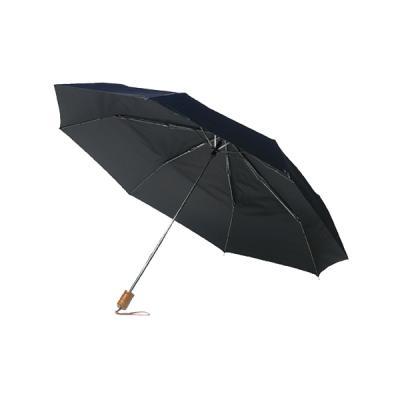 Image of Foldable nylon umbrella