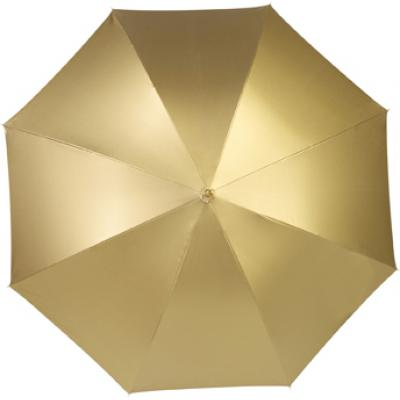 Image of Nylon umbrella
