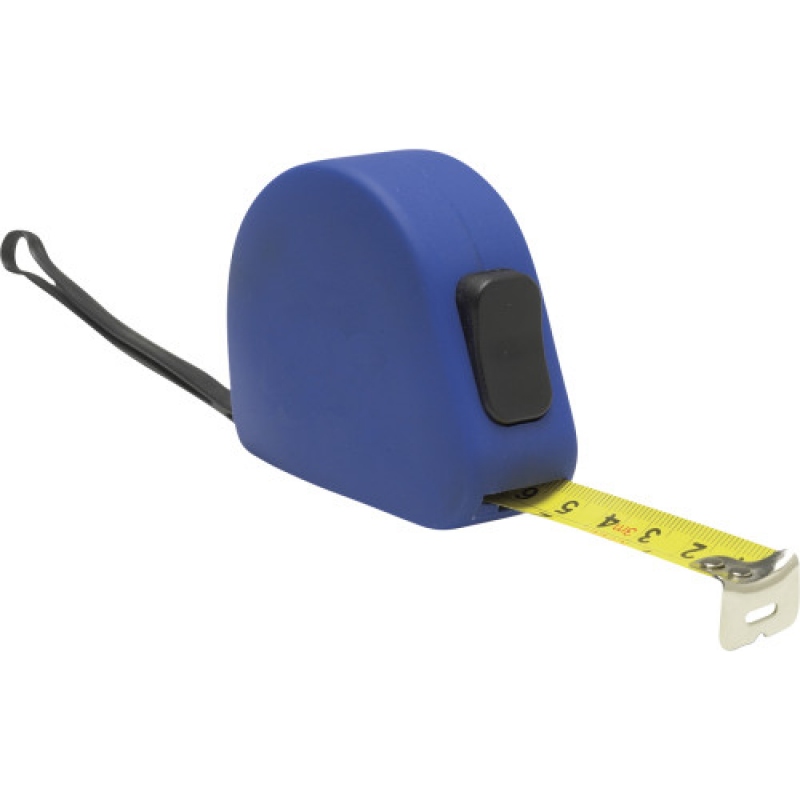 Image of 5m Tape measure