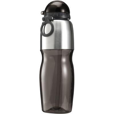 Image of 800ml Sports bottle
