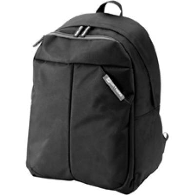 Image of GETBAG polyester (1680D) backpack