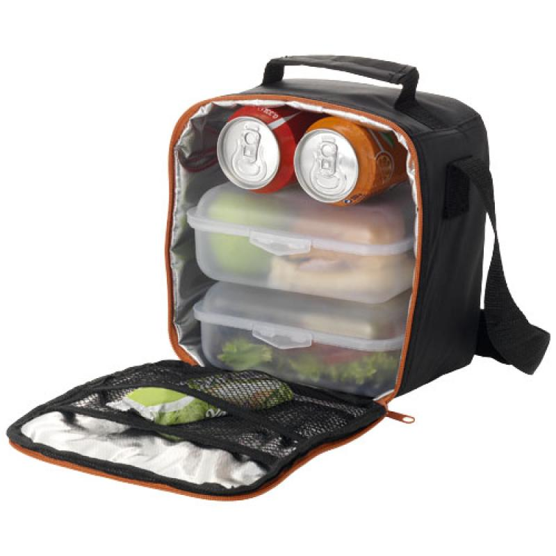 Image of Bergen cooler lunch pack