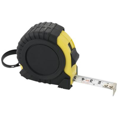 Image of Evan 5M measuring tape