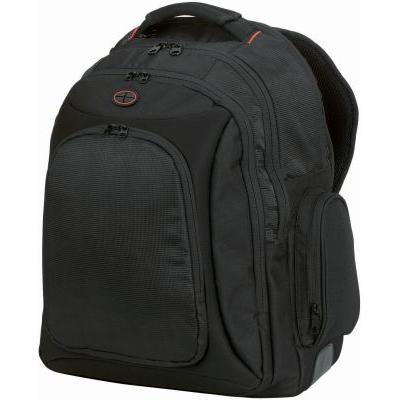 Image of Neotec 15.4'' laptop backpack