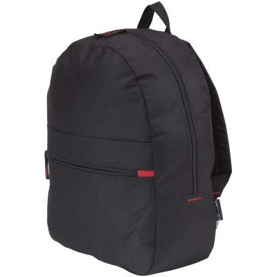 Image of Vancouver backpack