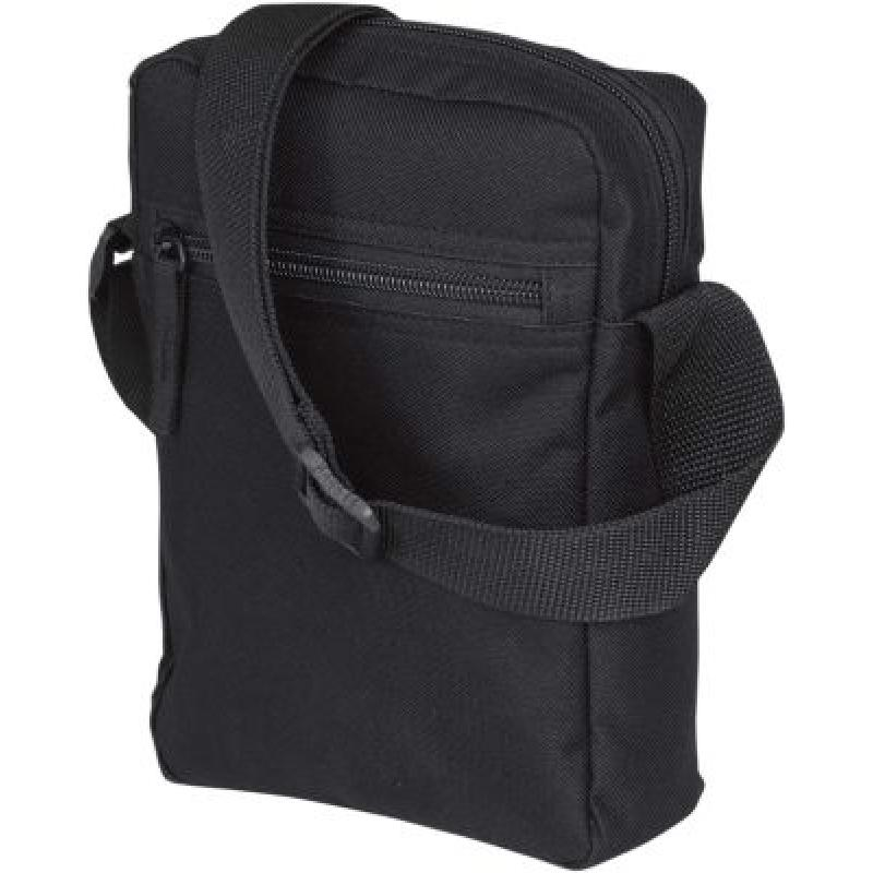 Image of New York shoulder bag