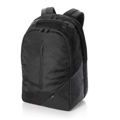 Image of Odyssey 15.4'' laptop backpack