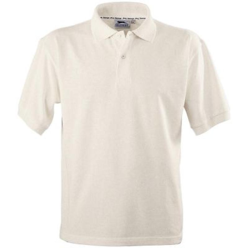 Image of Forehand short sleeve polo