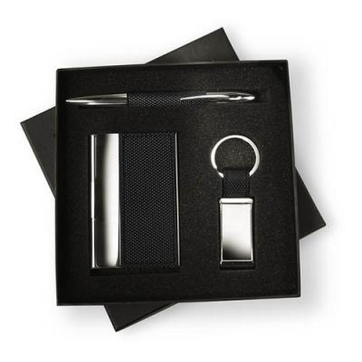 Image of Gift set in gift box