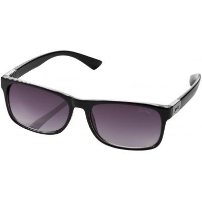Image of Newtown sunglasses