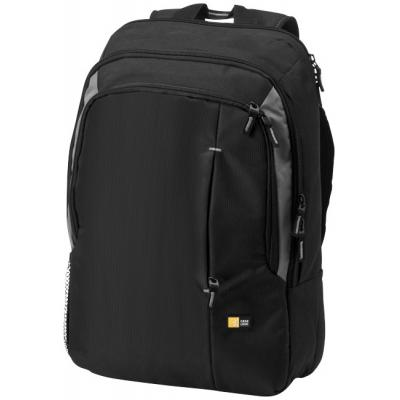 Image of 17'' laptop backpack