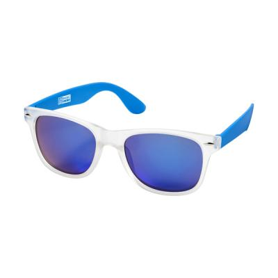 Image of California sunglasses