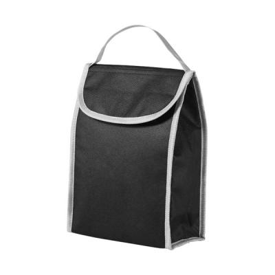 Image of Lapua non woven lunch cooler bag