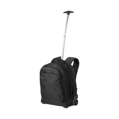 Image of 17'' Laptop rolling backpack