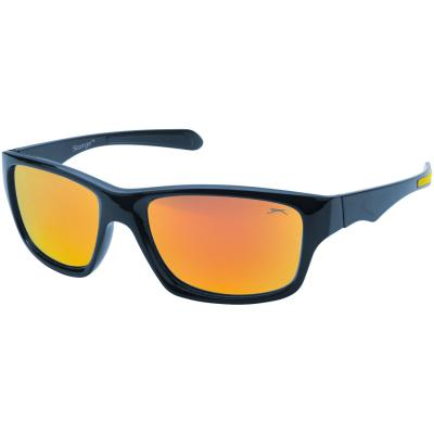 Image of Breaker sunglasses