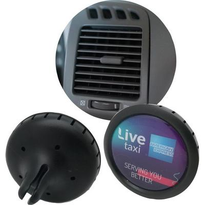 Image of Air Vent Air Freshener