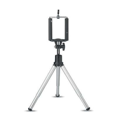 Image of Foldable Tripod for smartphone