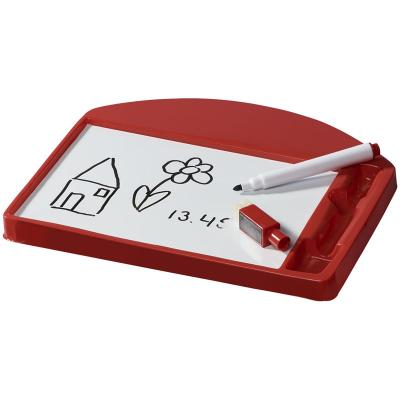 Image of Sketchi Dry Erase Message Board