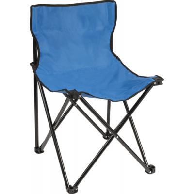 Image of Polyester (600D) foldable beach chair