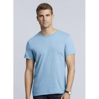 Image of Gildan Softstyle® Adult T Shirt