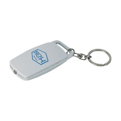 Image of Clicker Keyring Torch